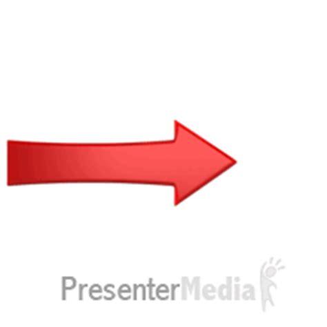 BambooHR vs Dentrix Ascend Comparison Chart of Features