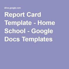 Dentrix write off report card
